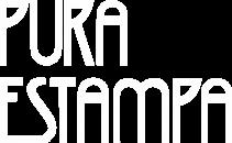 LOGOMARCA - PURA ESTAMPA - BRANCA_2